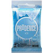 Prudence Ice com 03 unidades / 4213