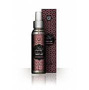 Óleo de Massagem Afrodisíaca Sweet Lust - 120ml