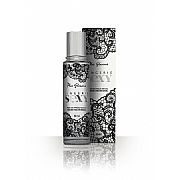 Perfume Afrodisíaco Lingerie Sexy - Plus Glamour - 30ml