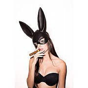 Bunny Masc - Máscara Coelho Sexy