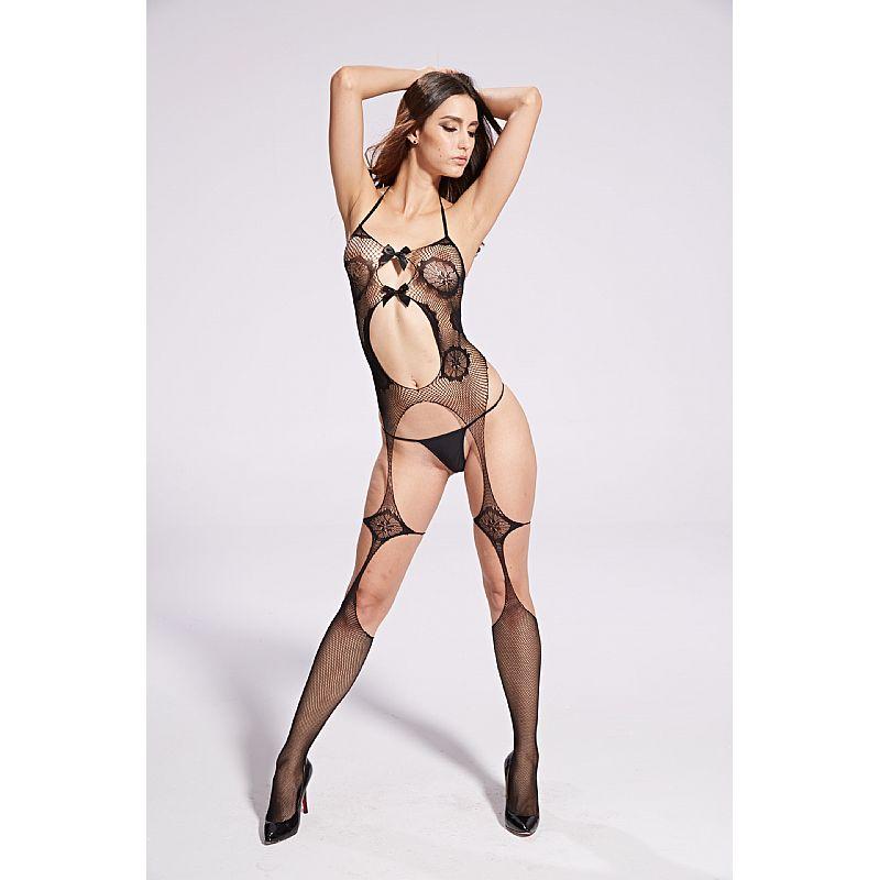 http://www.sexyimport.com.br/arquivos/produtos/5436-4.jpg