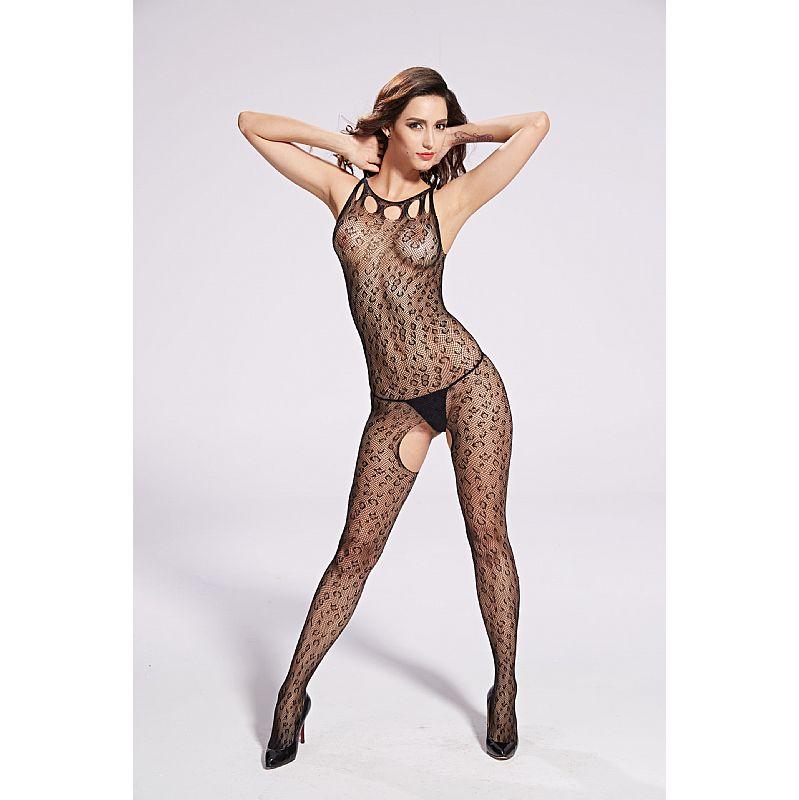 http://www.sexyimport.com.br/arquivos/produtos/5439-4.jpg