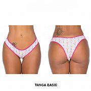 Tanga Basic