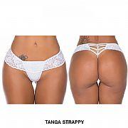 Tanga Strappy