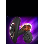 Estimulador de Próstata- Dibe Back