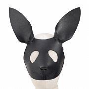 Sado - Mascara de Coelho - Sexy Import