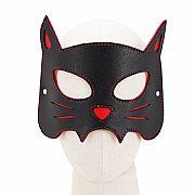 Mascara em Formato de Gato - Sexy Import