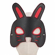Mascara em Formato de Coelho - Sexy Import