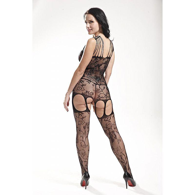 http://www.sexyimport.com.br/arquivos/produtos/3299-4.jpg
