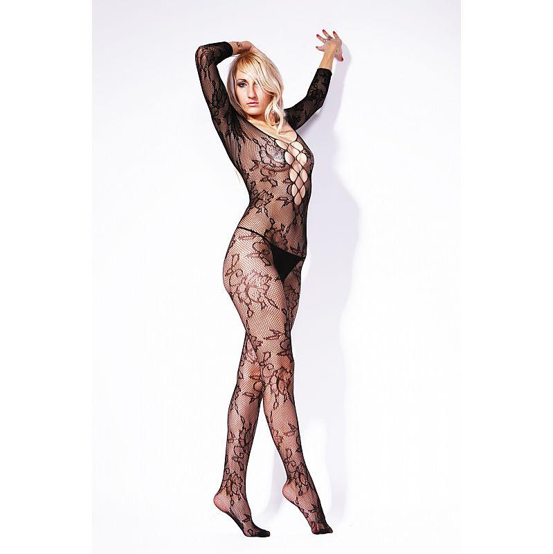 http://www.sexyimport.com.br/arquivos/produtos/3905-4.jpg