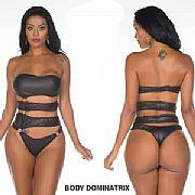 Body Dominatrixaa