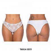 Tanga Cecy