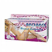 Estimulador de Mamilos- Momo II - Baile